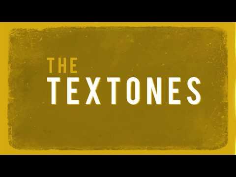 The Textones - Album Coming Soon