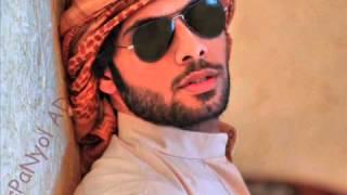 حمد العامري اصدق غلا 2013.mp4