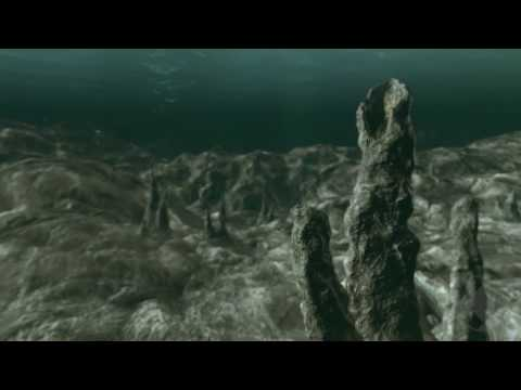 ScopeVFX Terra X – Das Universum der Ozeane 02