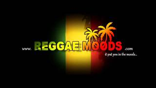 Version - Sweet river rock Riddim  www.reggaemoods.com