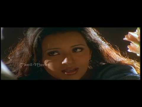 Verenna Verenna Vendum Song HD