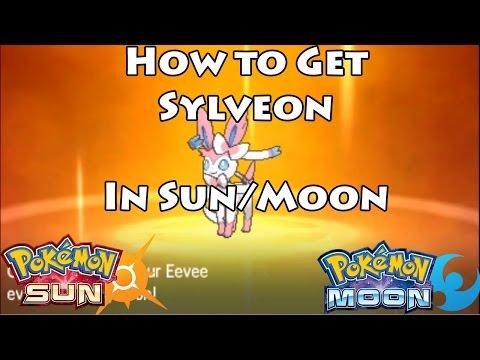 pokemon sun how to get muchlax in pokemon sun