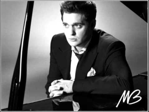 Michael Buble - Best Of Me (Full Song)
