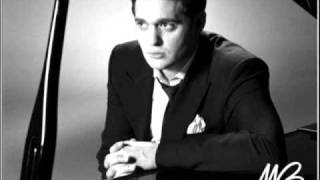 Michael Buble Best Of Me Full Song Crazy Love Tour Hollywood Edition