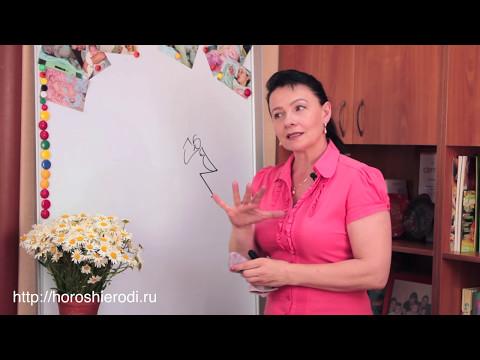 Почему при беременности болит лобковая кость на 30 неделе беременности