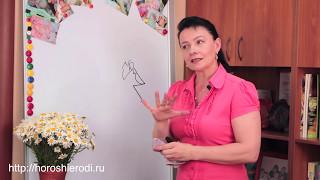 видео ⚠️ РАСХОЖДЕНИЕ ЛОННОГО СОЧЛЕНЕНИЯ, СИМФИЗИТ после родов | Мой опыт ???? LilyBoiko