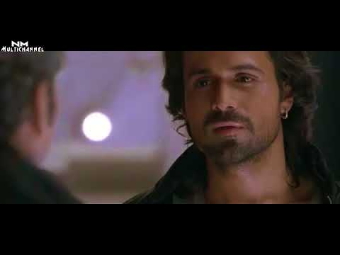 Awarapan Heart Touching dialogue | Whatsapp Status Video | MusicExpress