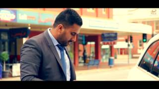 Tera Cheta Aa Janda - Maninder Batth & Pav Dharia [FULL HD]
