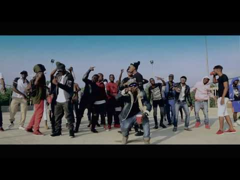 SIX PYRAMIDES DO IT RIGHT OFFICIAL VIDEO FULL HD