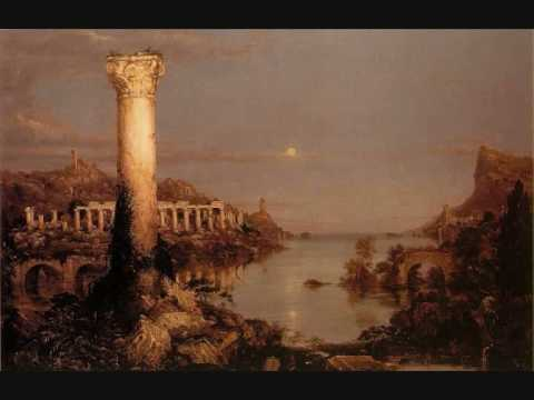 Georg Frideric Handel - Agrippina - Sinfonia (John Elliot Gardiner with English Baroque Soloists)