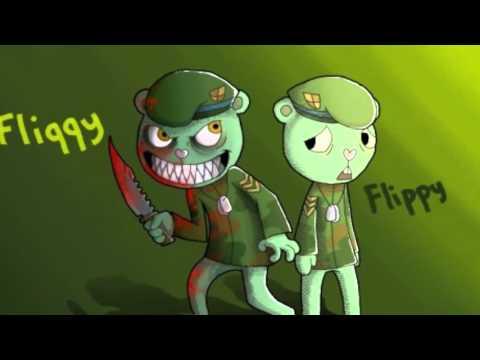 {htf} fliqpy-pain killer
