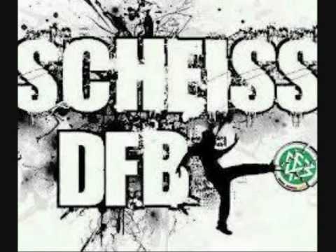 Scheiß Dfb