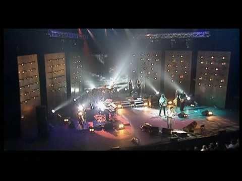 Видео: Григорий Лепс - Ангел завтрашнего дня Парус. Live