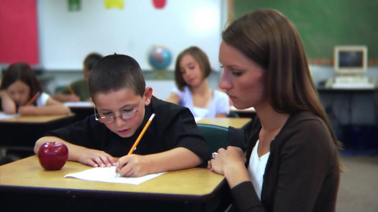 education assistant special education assistant program education assistant special education assistant program