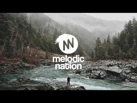 Midnght - Winter