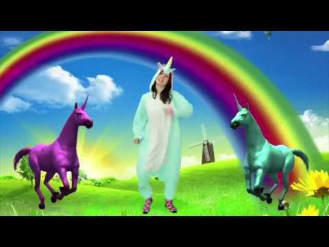 Indochine - J'ai demandé à la lune (Clip officiel)de YouTube · Durée:  3 minutes 31 secondes