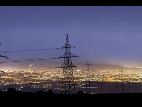 Energy Rebates: Made Easy forLighting Vendors and Growers