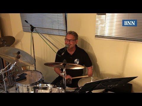 """""""Silver Boys"""" – das Revival der Kultband aus Wagshurst"""
