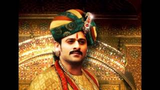 Video Bahubali making shots pictures photos Prabhas  Anushka Rana Movie download MP3, 3GP, MP4, WEBM, AVI, FLV Oktober 2018