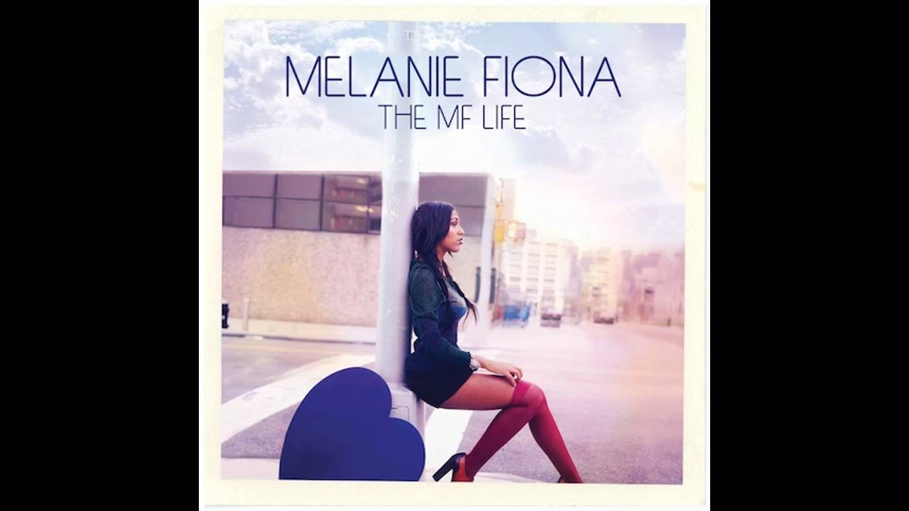 Melanie Fiona - 4 AM Lyrics | MetroLyrics