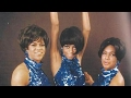 watch he video of The Supremes - It's The Same Old Song [First Version]