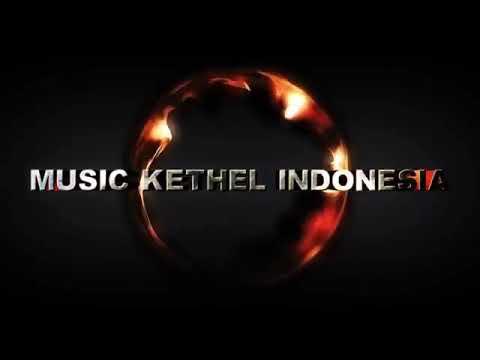 """JIHAN AUDY """" KALAH CEPET"""" Official Video"""
