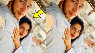 priyanka chopra nick jonas together