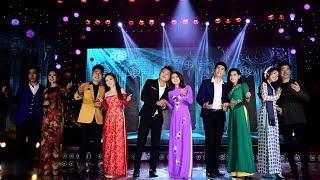 Tuyệt Đỉnh Song Ca Bolero Cặp Đôi Vàng - Liên Khúc Nhạc Trữ Tình Bolero Song Ca Hay Nhất 2019