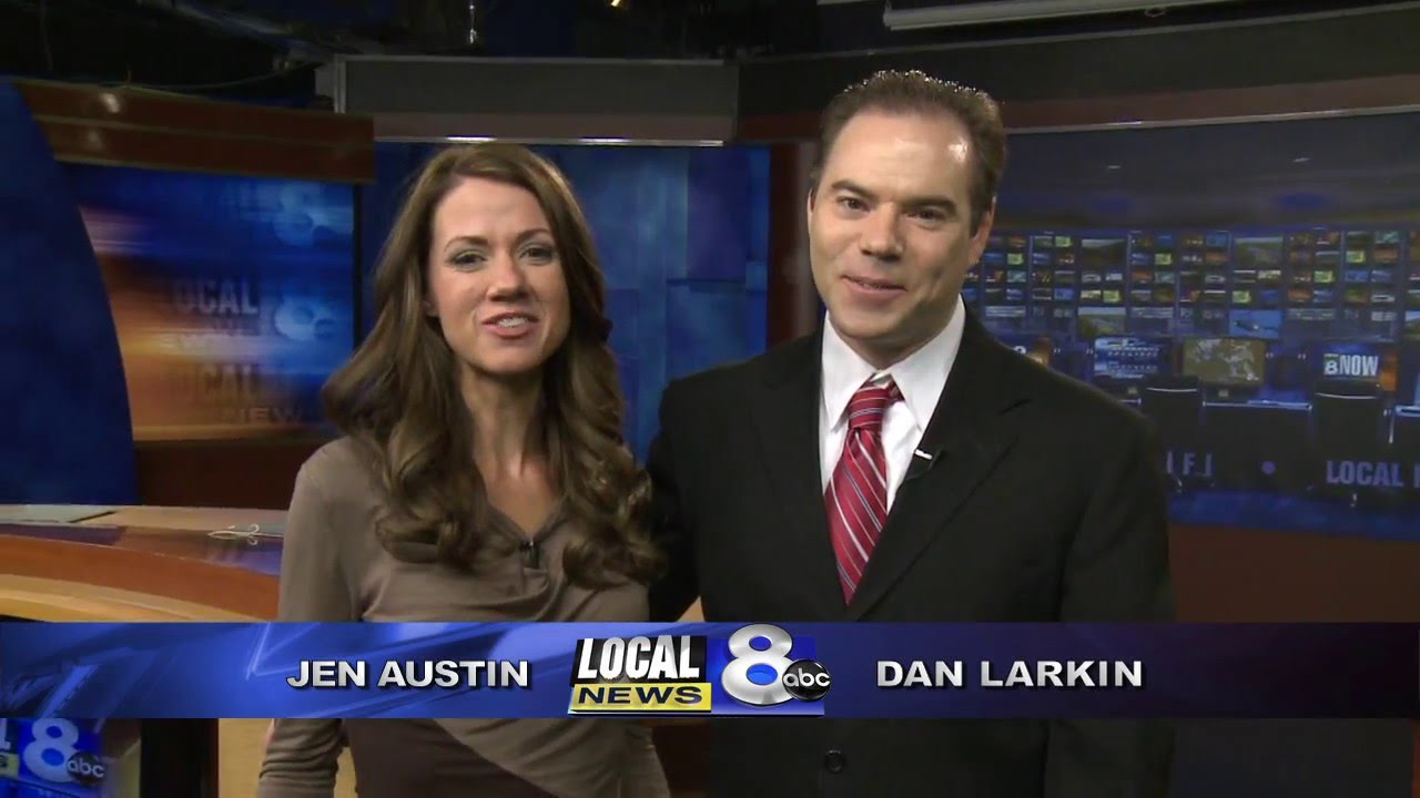 5 Benefits of Local News Coverage | True Blue Communications