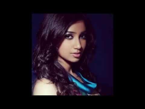 En Chellakutty Song By Shreya Ghoshal ......... Isakki