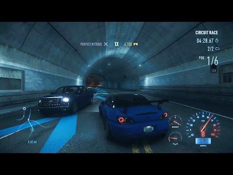 игру gameplay for e3 2015 speed need скачать