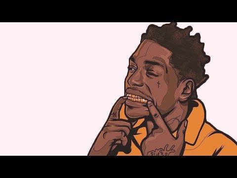 FREE Kodak Black Type Beat x Chance The Rapper Type Beat - The One | Roclegion x BG on the Beat