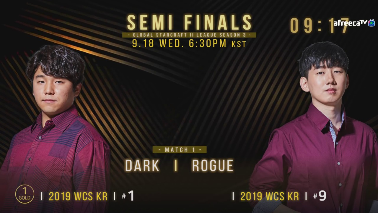 Download [ENG] 2019 GSL S3 Code S RO4 Day1