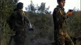 Gradacac '94 - Zestoke borbe