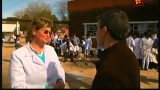 2010 - Educación Ambiental - Recupilas y volvé a la chismosa (Parte 1)