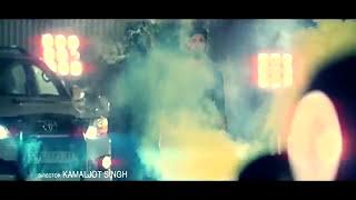 chak Na Time Punjabi Song