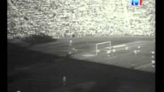 Malaysia Vs West Germany (0-3) [Olympic Games 1972] (1)