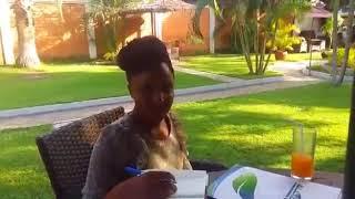 Ona faida za alliance in aim global business kwa maisha boraa