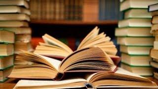 Все о книгах. Где найти/скачать/читать.(Конвертер файлов http://convertfileonline.com/ru/ Где купить книги: http://read.ru/ http://www.ozon.ru http://www.labirint.ru/books/ Сайты электронных..., 2014-02-20T11:58:23.000Z)