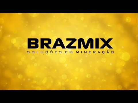 Brazmix   Mining Solutions