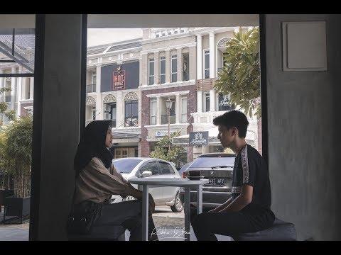 Dengan Caraku - Arsy Widianto, Brisia Jodie (Hanif Andarevi And Mira Dwianty Cover)