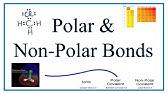 Is Of2 Polar Or Nonpolar Oxygen Difluoride