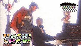 Маски-шоу/Maski Show. Маски в опере (1992)
