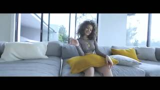 Смотреть клип 24Hrs - Know The Vibes