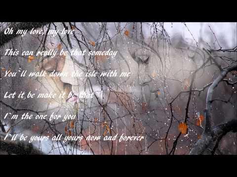 Corazon a prima lyrics