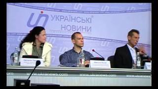 Як забезпечити чесний вступ до ВНЗ у 2011 році (4)(, 2010-09-23T21:45:13.000Z)