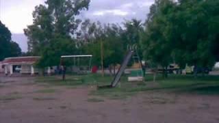 esto es San Ignacio Navojoa sonora mex