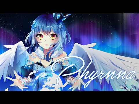 Phyrnna - Return of the Snow Queen