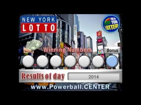 Cashier 888 casino