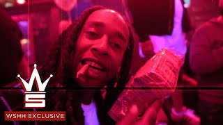 "Ty Dolla $ign ""Violent"" (WSHH Exclusive - Official Music Video)"